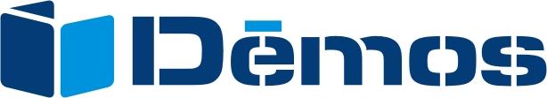 Demos_logo