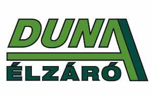 duna-logo