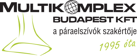 multikomplex_logo