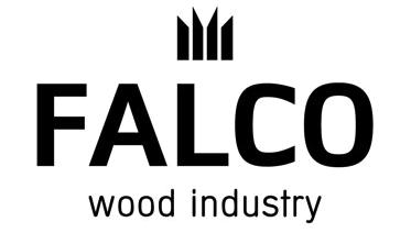 falco_logo_png