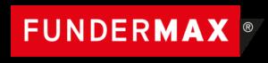 fundermax-300×71