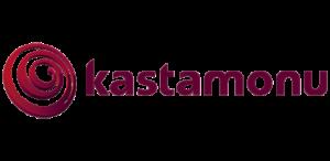 kastamonu-300×146