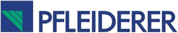 logo_pfleiderer